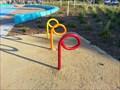 Image for Seven Seas Park Bike Tender - Sunnyvale, CA
