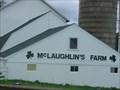 Image for McLaughlin's Farm - McKean, PA