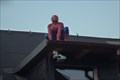 Image for Spiderman - Haiger, Hessen, Germany