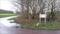 Image for 99 - Den Hout - NL - Fietsroutenetwerk Wijde Biesbosch
