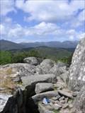 Image for Site archéologique de Cucuruzzu - Levie, Corsica