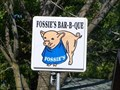 Image for Fossie's Bar-B-Que - DIckson, TN