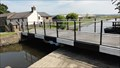 Image for Bridge 115 On The Leeds Liverpool Canal - Altham, UK