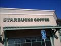 Image for Starbucks - Balentine - Newark, CA
