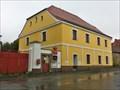 Image for Kolešovice - 270 02, Kolešovice, Czech Republic
