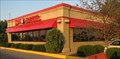 Image for Wendy's - 140 N Dupont Hwy, New Castle, DE