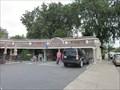 Image for Primo's Pizza - Danville, CA