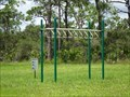 Image for Muse Community Playground Fitness Course - Muse, Florida, USA
