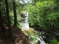 Image for Minekill Falls - NY