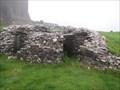 Image for Carreg Cennen Castle Lime Kiln - Trapp, Carmarthenshire, Wales