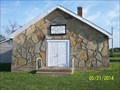 Image for Zions Rest Primitive Baptist Church - Bentonville, AR