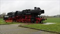 Image for Güterzuglokomotive Baureihe 52 - Brake, NRW, (GER)