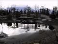 Image for Millennium Park Japanese Garden - Creston, British Columbia