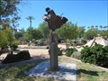 Image for Oracle of Victory - Chandler, Arizona