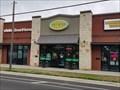 Image for Viet Bites - Wi-Fi Hotspot - Denton, TX, USA