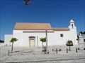 Image for Igreja de Santa Ana - Tavira, Portugal
