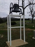Image for Bell Tower at High Church - Carroll County, AR USA