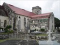 Image for Saint Michaels Cathedral, Bridgetown, Barbados
