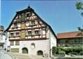 Image for Eselsmühle Wangen - 88239 Wangen, BW, Germany