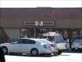 Image for 7-Eleven - Palmdale - Palmdale, CA