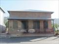 Image for Copperopolis Armory - Copperopolis, CA