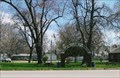 Image for Tormey Park - Brookfield, MO