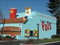 Image for Pals Sudden Service - Church Hill, TN