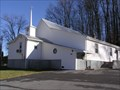 Image for Heavenly Rest Freewill Baptist Church - Abingdon, VA