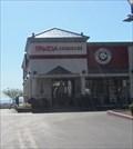 Image for Panda Express - 3999 S Las Vegas Blvd - Las Vegas, NV