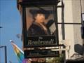 Image for The Rembrandt Hotel, 33 Sackville Street - Manchester, UK