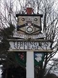 Image for Terrington St.Clement, Norfolk.