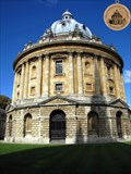 Image for No.20, The University City of Oxford, UK