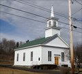 Image for Ouaquaga United Methodist Church - Ouaquaga, NY