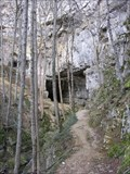 Image for Falkenstein Cave