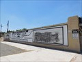 Image for Main Street of America - Historic Route 66 - Victorville, CA