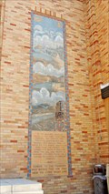 Image for Pioneers Memorial - Stevens County Courthouse - Colville, WA