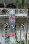 Image for Musée Saint-John Perse - Pointe-à-Pitre, Guadeloupe