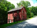 Image for Brayton Grist Mill - Pomfret CT