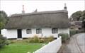 Image for John Middleton's Cottage - Hale, UK