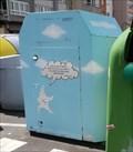 Image for Wippy3 - Sada, A Coruña, Galicia, España