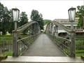 Image for Casino-Brücke - Bad Neuenahr - RLP / Germany