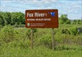 Image for Fox River NWR - Buffalo WI