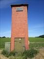 Image for Transformatortårn Ourevej , Langeland -Denmark