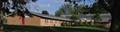 Image for Good Shepherd Lutheran Church - Greensburg, Pennsylvania