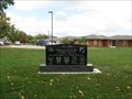 Image for Vietnam War Memorial, Missouri Veterans Home, St James, MO, USA