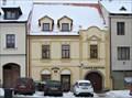 Image for Herna Synot 40 - Casino Synot 40 (Uherske Hradiste, CZ)
