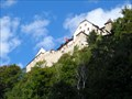 Image for Vaduz Castle (Schloss) - Vaduz, Liechtenstein