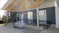 Image for Canada Post - T0M 0S0 - Crossfield, AB