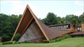 Image for Valley Christian Reformed Church - Kattelville, NY