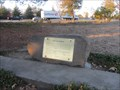Image for Walerga Assembly Center - Sacramento, CA